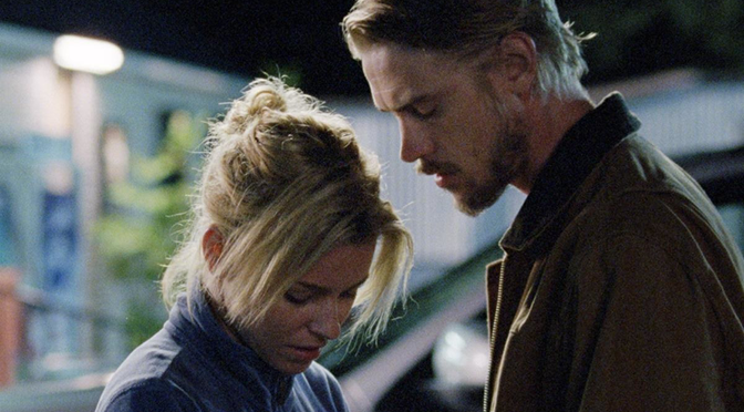 The Place Beyond the Mines: Writer-director Sara Colangelo on 'Little Accidents'