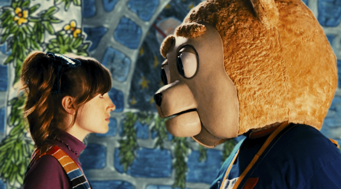 Brigsby Bear (Dave McCary, 2017)