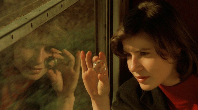 Eight films to watch before you see 'The Shape of Water'