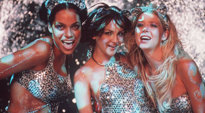 Six of the best films featuring all-female rock bands