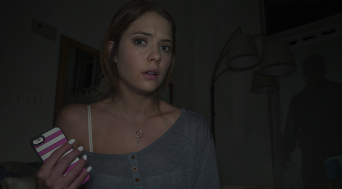 Branden Kramer talks 'Ratter', hackers and the FBI