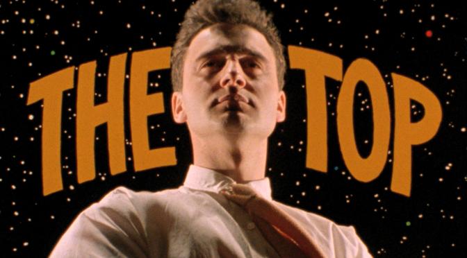 A new cult film festival is spotlighting forgotten cinematic gems