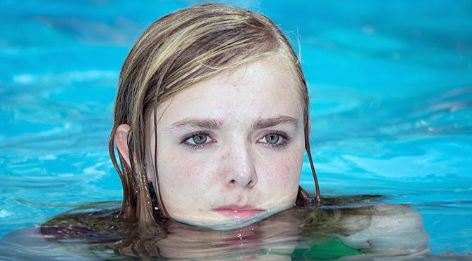 Bo Burnham on 'Eighth Grade', teens and the internet