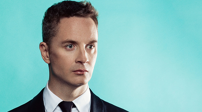 Nicolas Winding Refn on curation and Americana