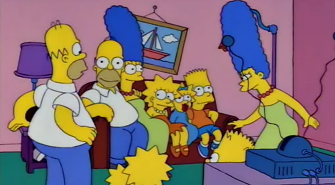 30 essential 'Simpsons' episodes to watch on Disney+