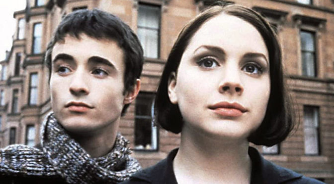 10 great Scottish youth films