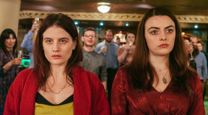 Ten of the Best Films From London Film Festival 2020